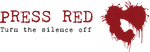 Press Red Logo