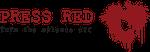 Press Red Logo